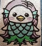 アマビエ刺繍.jpg
